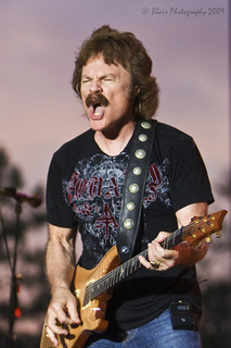 TOM JOHNSTON.jpg