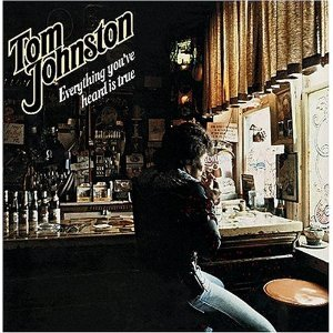 TOM JOHNSTON EVERYTHING YOU'VE HEARD IS TRUE.jpg