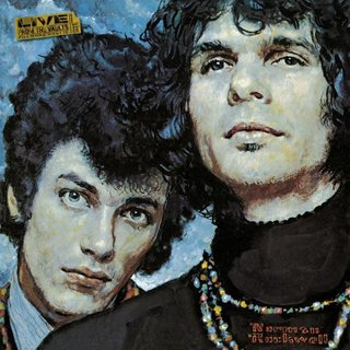 The Live Adventures of Mike Bloomfield and Al Kooper.jpg