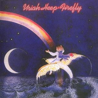 Uriah Heep-Firefly.jpg