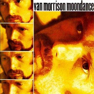VAN MORRISON MOONDANCE.jpg