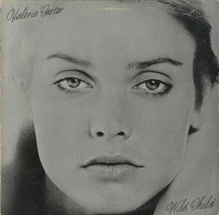 Valerie Carter-Wild Child.jpg