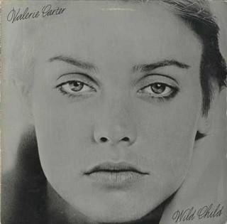 Valerie Carter-Wild Child.jpg