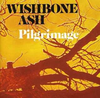 WISHBONE ASH-PILGRIMAGE.jpg