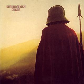 WISHBONE ASH ARGUS.jpg